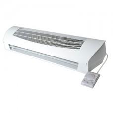 Тепловая завеса электрическая ТЗВ-1009 Е (380)/40 «Иртыш»