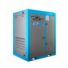 Воздушный винтовой компрессор DL-1.0/10RA