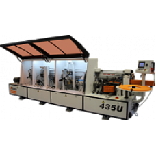 Автоматический кромкооблицовочный станок Filato Optima 435U