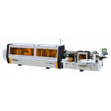 Автоматический кромкооблицовочный станок Filato FL 5001USQL-2